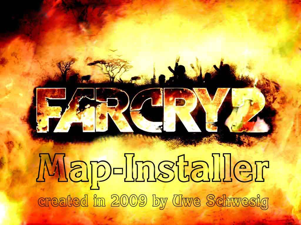 FAR-CRY-2-Map-Installer-SB-WEB