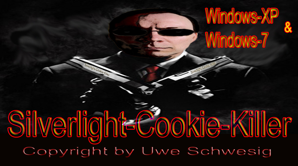 Silverlight-Cookie-Killer Kopie